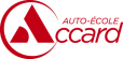 Auto Ecole ACCARD