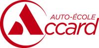 Auto Ecole ACCARD